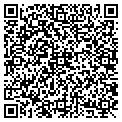 QR code with Pediatric Health Choice contacts