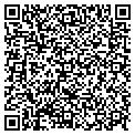 QR code with Toroxel Training Services LLC contacts