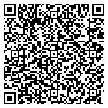 QR code with Russell Mossop Building Traps contacts
