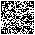 QR code with Goss Inc contacts