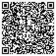 QR code with EC & Assoc Inc contacts