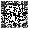 QR code with Bpca contacts