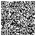 QR code with Jo's No Pressure Inc contacts