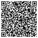 QR code with Yacht Watchman International contacts