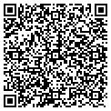 QR code with Timothy C Morris MCNE contacts