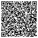 QR code with Markos Patios contacts