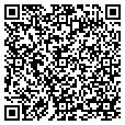 QR code with County Manager contacts