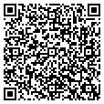 QR code with Royal Limousines contacts