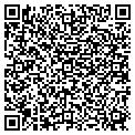 QR code with Florida Children's Forum contacts