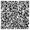 QR code with Buetens & Buetens contacts