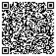 QR code with Fried Rice Hut contacts