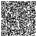 QR code with Americas Choice Door Comapny contacts