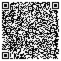 QR code with Miami Appliance Parts Inc contacts