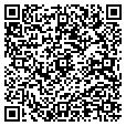 QR code with Interior Magic contacts