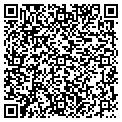 QR code with Roy Joan Leslie & Associates contacts