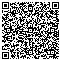QR code with Coccak Ecranian Hot Sauce contacts