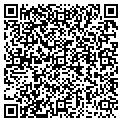 QR code with Sklr & Assoc contacts