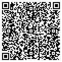 QR code with Ayan Darlenn G Dm PA contacts