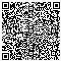 QR code with Holiday Garden Apartments contacts