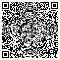 QR code with Center For Acupuncture Inc contacts