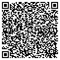 QR code with Aycock Veterinary Clinic contacts