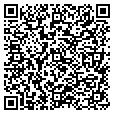 QR code with Clark E Gibson contacts