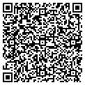 QR code with Healthcare Federal Credit contacts