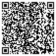 QR code with Ibercondor contacts
