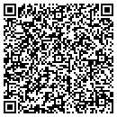 QR code with Mark Mitchell Boat & Rv Sales contacts