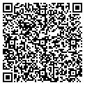 QR code with Southeast Color Inc contacts