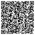 QR code with Gardener's Market contacts