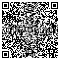 QR code with Tecton Hospitality contacts