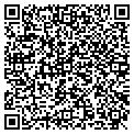 QR code with Conway Construction Inc contacts