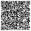 QR code with Unique Hardwood Flooring Inc contacts