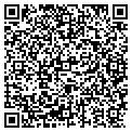 QR code with St Cloud Real Estate contacts