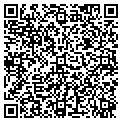 QR code with Southern Gardens Florist contacts
