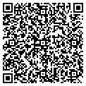 QR code with Newsome & Didier Pa contacts
