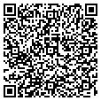 QR code with Josimat Corp contacts