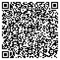 QR code with Partenium Homes contacts
