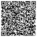 QR code with Georgetown Apartments contacts