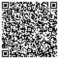 QR code with Orchids By Carolina contacts