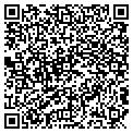 QR code with University Express Mart contacts