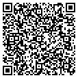 QR code with One Construction Inc contacts