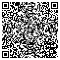 QR code with Alter Law Offices contacts