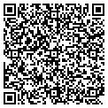 QR code with Transit Impressions contacts