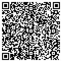 QR code with R&D Automotive Inc contacts