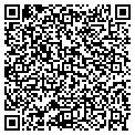 QR code with Florida Eye Care & Cataract contacts