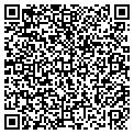 QR code with Long John Silver's contacts