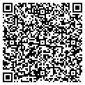QR code with Gaffco International contacts