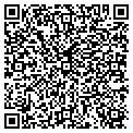 QR code with Century Realty Funds Inc contacts